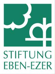 Eben-Ezer Logo